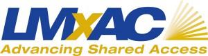 lmxac logo image smaller