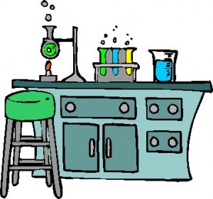 Science-Lab-Clipart-300x281