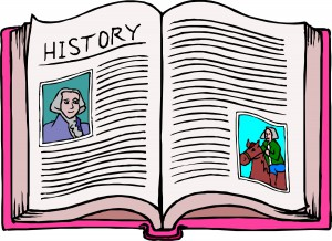 history_book_