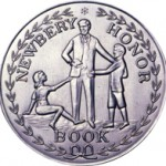 newbery_honor-for-web