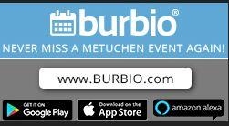 link to burbio calendar